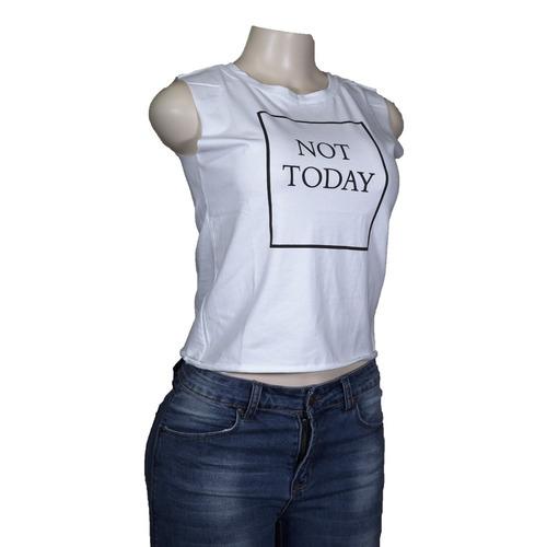 top dama juvenil remera varios modelos ropa por mayor!!!!