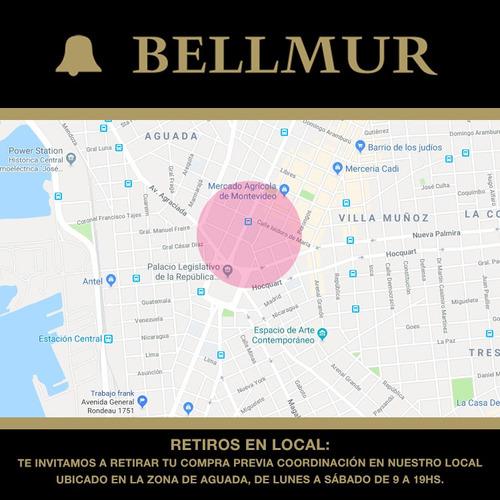 top neopreno rosa blbell35/98 tienda oficial