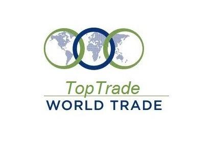 toptrade soft- software de comercio exterior