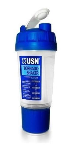 tornado shaker usn vaso mezclador