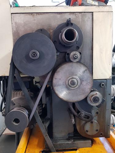 torno mecánico c0632a