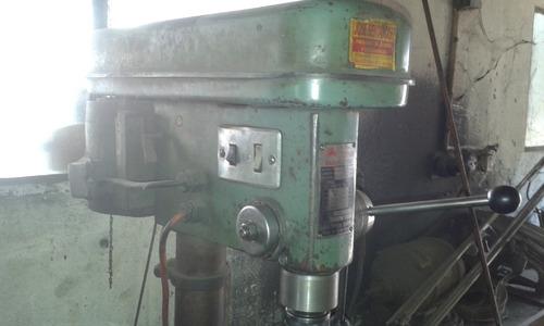 torno mecánico romi, herramientas de tornería