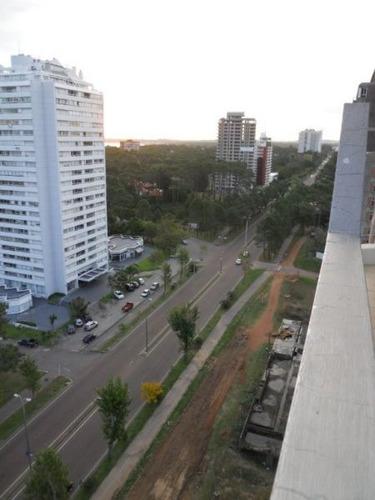 torre marfil, con buena vista y bajos gastos !!!