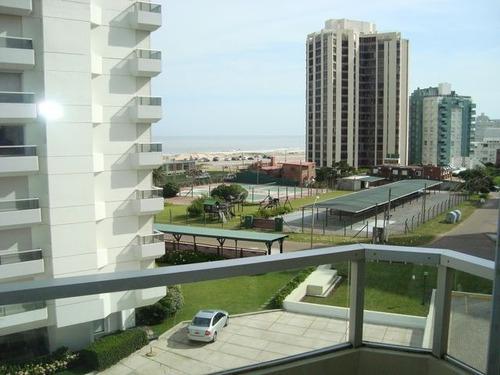 torre marina i, buena ubicacion, servicios y amenities !!!