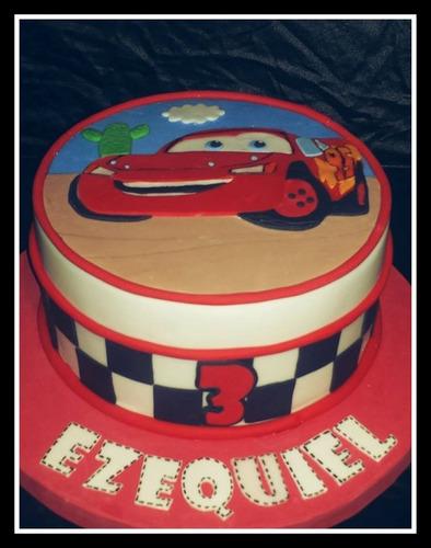 tortas cumpleaños años,