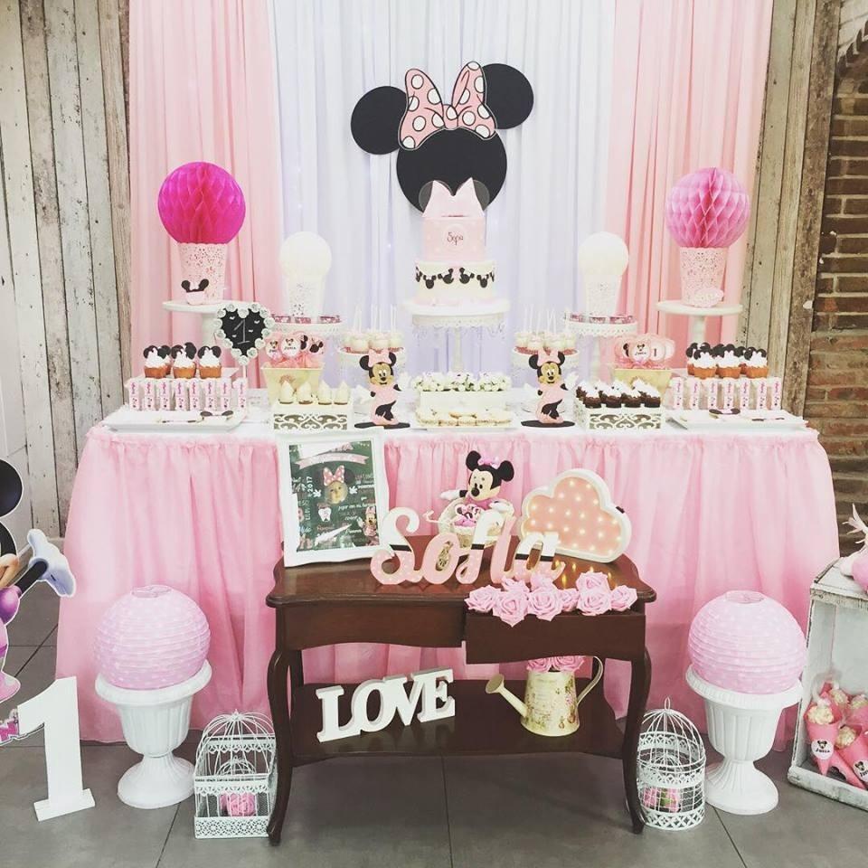 Tortas cumplea os mesas tematicas ambientaciones 550 00 en mercado libre Mesa de cumpleanos infantil