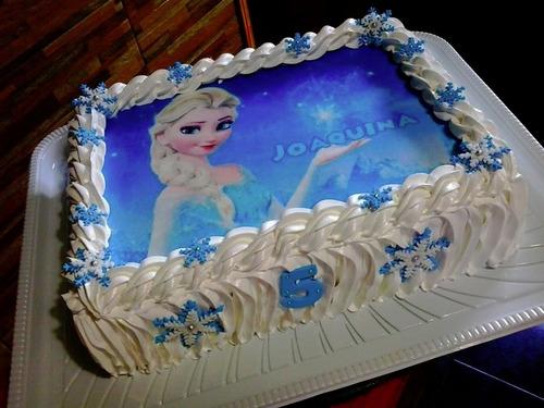 tortas infantiles de cumpleaños
