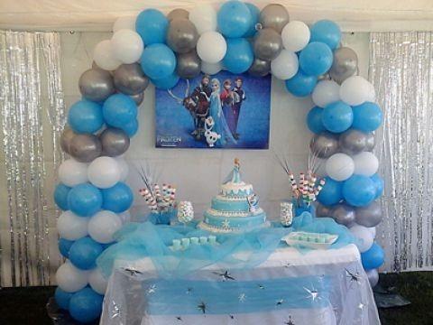 Tortas Infantiles Promo Frozen Minions Advenger Precio Kg