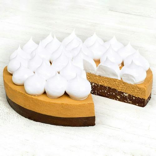 tortas postres cupcakes tortas infantiles