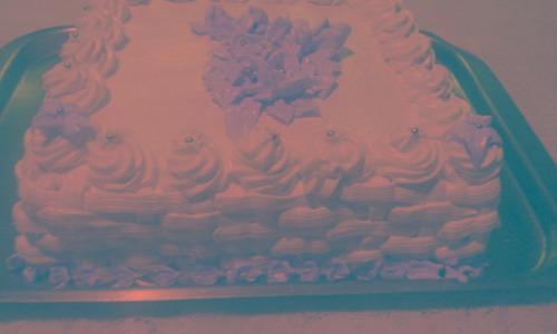 tortas y postres, fiestas, cumpleaños, aniversarios, eventos