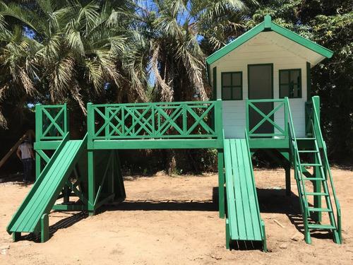 town park - prado -  últimas unidades - dos dormitorios