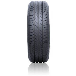 toyo r14 neumático