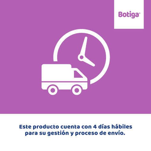traba inodoro automático safety1st