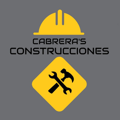 trabajos de albañileria (construcción en general)