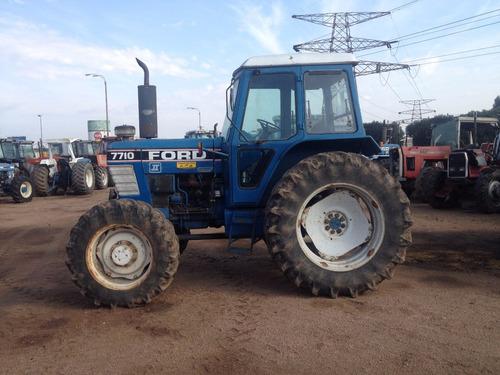 tractor agrícola massey férguson