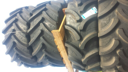 tractor cubierta agricola y vial mejor precio de plaza
