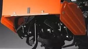 tractor motocultivador husqvarna tr530 motor subaru elsue