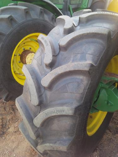 tractor neumaticos gomas cubiertas radial y nylon