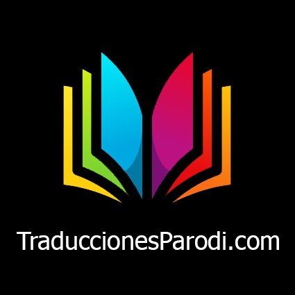 traducciones públicas inglés-español