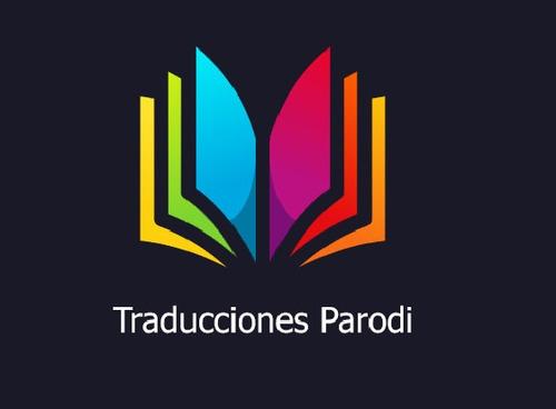 traducciones públicas inglés títulos, escolaridades y más
