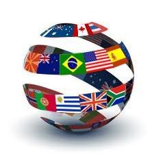 traductores públicos de inglés, portugués, alemán