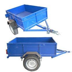 trailer batan carga general fabrica el mas seguro marca trak