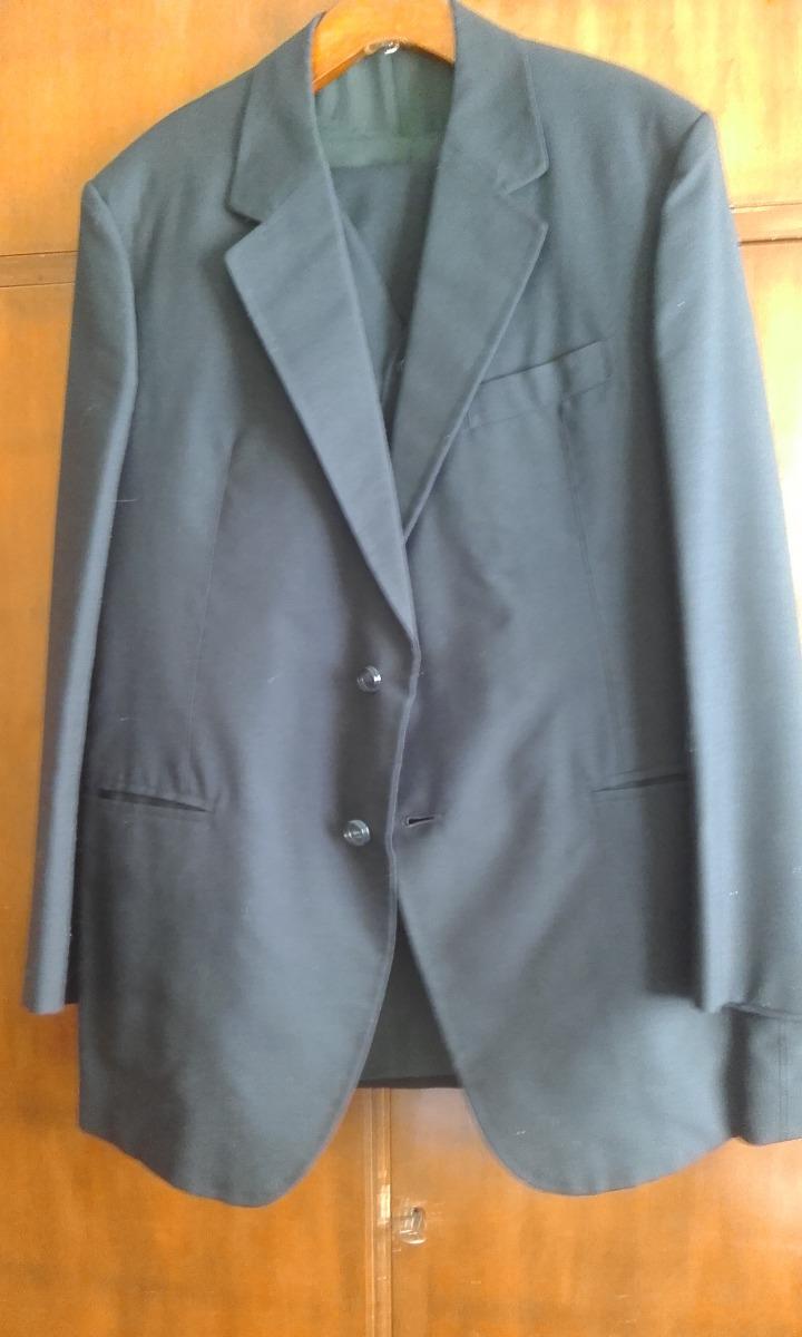 Traje Azul 3 Hombre Chaleco Pantalon Chaqueta Piezas 599 Marino RAHxPR1 83674de59df