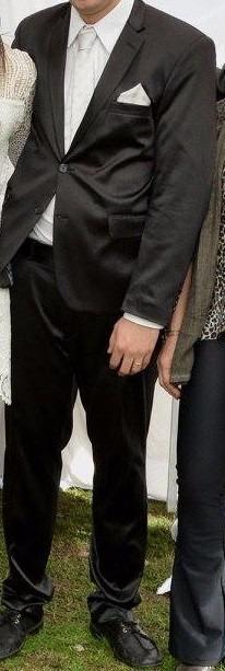 trajes de novio quilmes