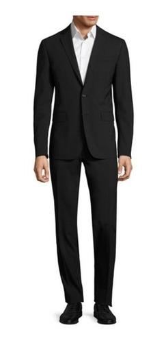 traje para hombre