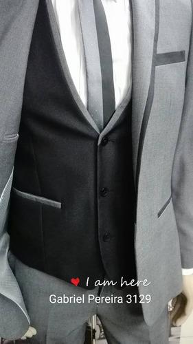 trajes modernos! ultima moda!