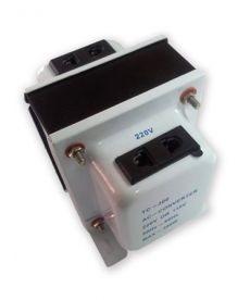 transformador 220/110v - 110/220v 300w