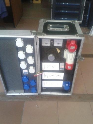 transformadores-380   220  110- diseñamos a medida