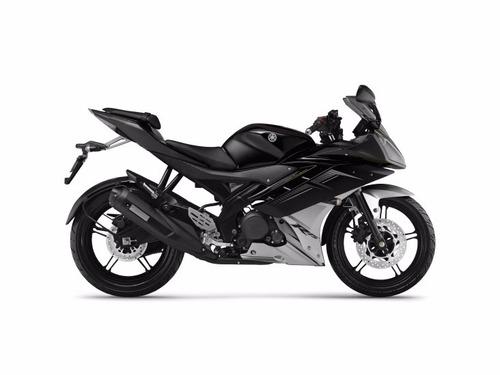 transmision yamaha r15 - tienda bike up