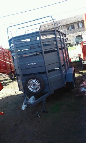 transportador, carro de caballo,equino, ganado