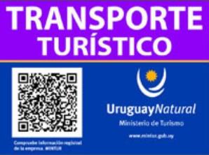transporte de pasajeros. traslado aeropuerto y eventos.