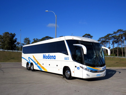 transporte pasajeros, vans, micros, ómnibus