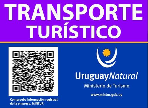 traslado de pasajeros nacional e internacional