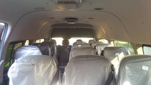 traslados - transporte de pasajeros remis y minibus.
