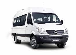 traslados, van´s, micros, bus, remises, gift rent a car