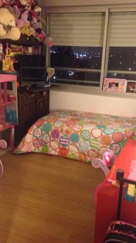 traspaso apartamento 2 dormitorios malvin