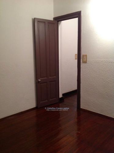 tres cruces casa de bajos, 3 dormitorios, 2 baños