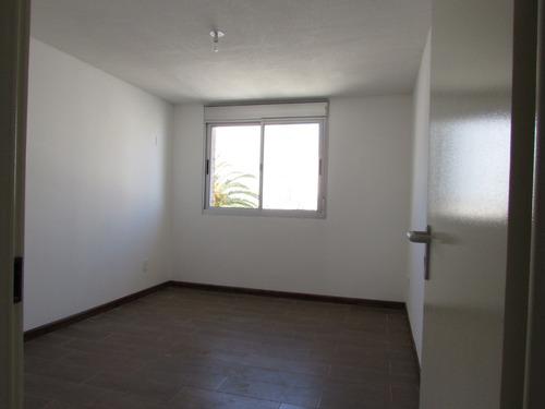 tres lofts 1 dorm 402