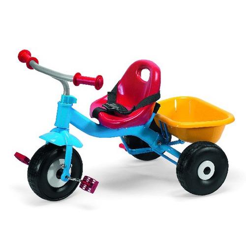 triciclo air trike
