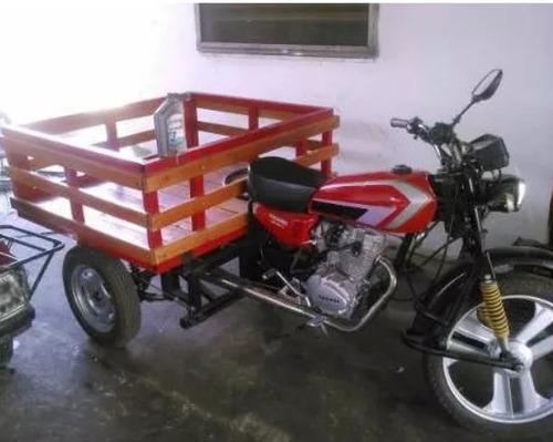 triciclo yasuki125 vendo tomo smart tv o frezzers leer bien