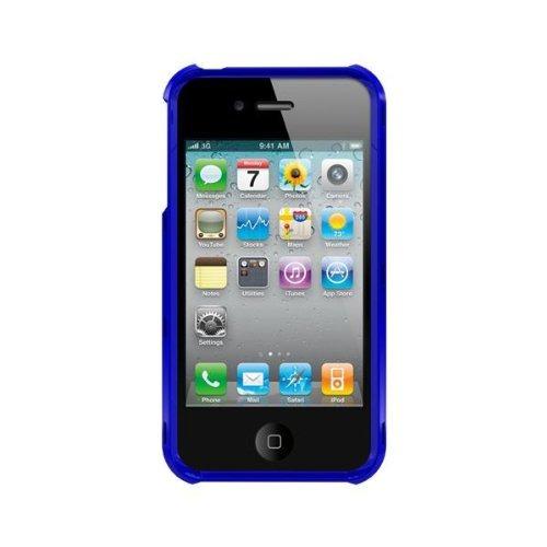 trident case apollo series for apple iphone 4 4s retail