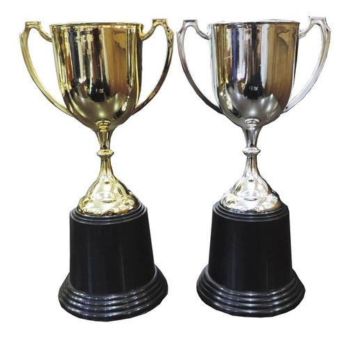 trofeo copa campeonato fútbol hockey basketball mvd sport