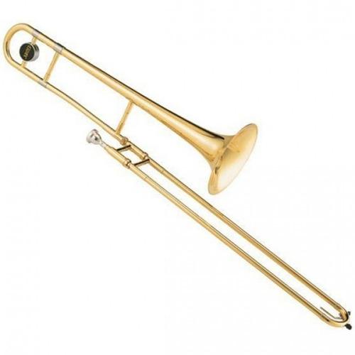 trombon jupiter jsl232l