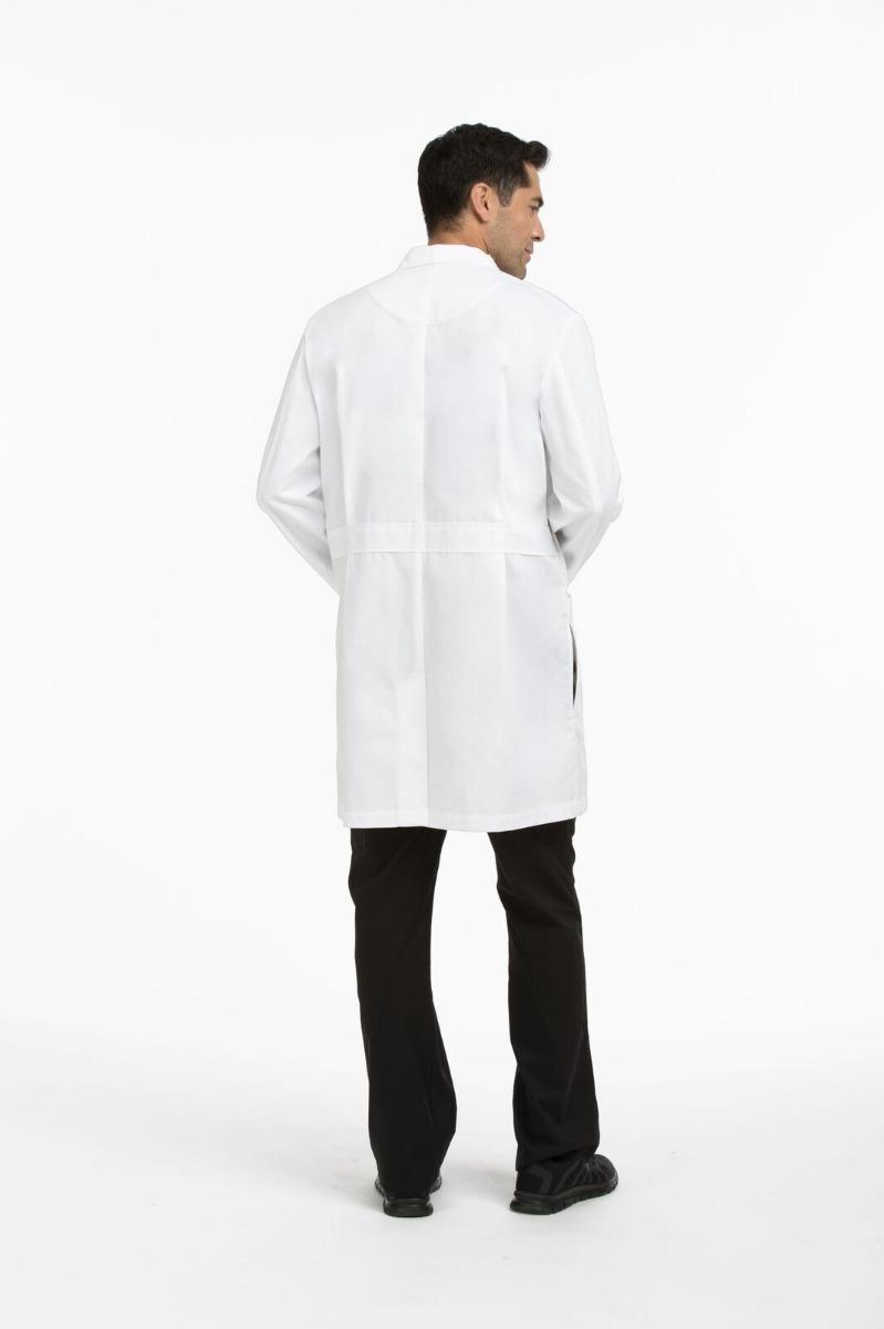 Tunica Medica Unistore, Uniformes Medicos, Stretch-diseño - $ 1.790 ...
