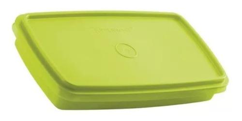 Tupper Box