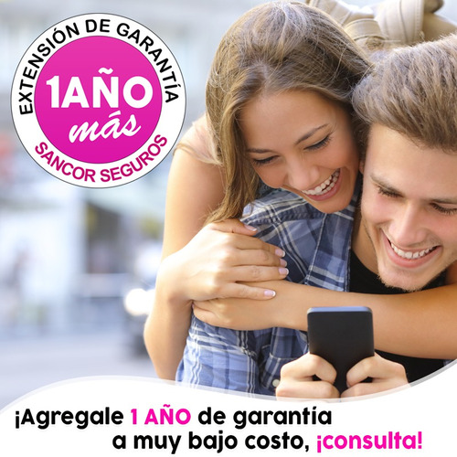 tv box android wifi ram 2gb 16gb convierte tvsmart futuro21